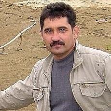 Фотография мужчины Влад, 51 год из г. Новосибирск