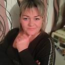 Светочка, 45 лет