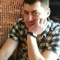 Фотография мужчины Руслан, 33 года из г. Сосница