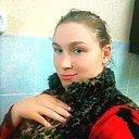 Полина Довыденко, 19 лет