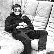 Фотография мужчины Иван, 23 года из г. Усолье-Сибирское