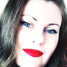 Фотография девушки Елизавета, 38 лет из г. Минск