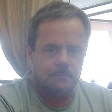Фотография мужчины Константин, 58 лет из г. Кропоткин