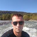 Андрей, 44 из г. Воронеж.