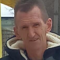 Фотография мужчины Саша, 44 года из г. Боровск
