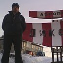 Андрей, 54 из г. Омск.