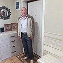 Александр, 60 лет