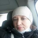 Лера, 43 из г. Красноярск.