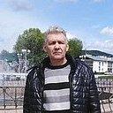 Семен, 62 года