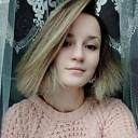 Вики, 18 лет