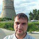 Артем, 34 года