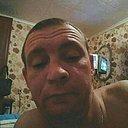 Станислав, 36 лет