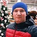 Виктор, 27 лет