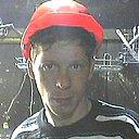 Олег, 31 год