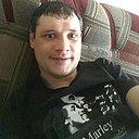Алексей, 35 из г. Ангарск.