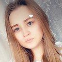 Александра, 22 года