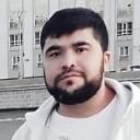 Khushbakht, 32 года
