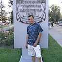 Степан, 41 год