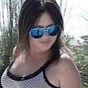 Снежанна, 33 года