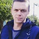Святослав, 32 года