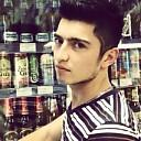 Ramaz, 25 лет