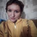 Валерия, 43 года
