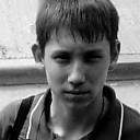 Володя, 26 лет