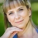 Оксана, 41 год
