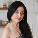Лидия, 35 лет