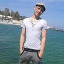 Кирил, 25 лет