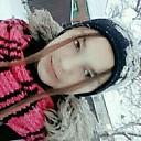 Маша, 19 лет
