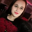 Ира, 22 года