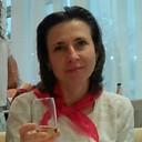 Любава, 50 лет