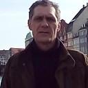 Михаил, 53 года