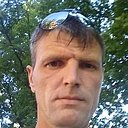 Олег, 41 год