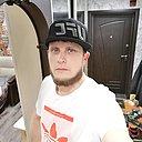 Илья, 30 лет