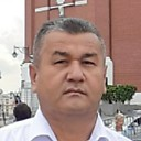 Кулибай, 51 год