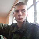 Русалон, 28 лет