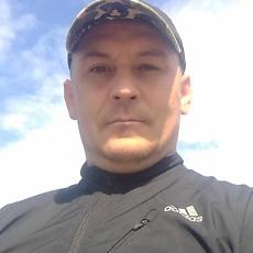 Фотография мужчины Вадим, 38 лет из г. Рогачев