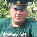 Андрей, 44 из г. Волгоград.
