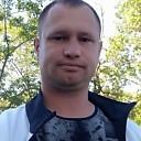 Путник, 34 года