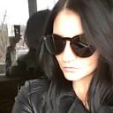 Nataly, 26 лет