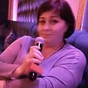 Натали, 53 года