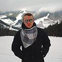 Александр, 28 из г. Прокопьевск.