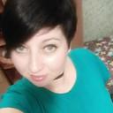 Лилия, 27 лет