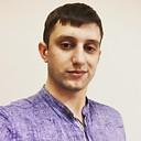 Ярослав, 25 лет