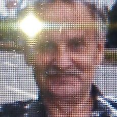 Фотография мужчины Сергей, 62 года из г. Находка