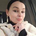 Инна, 28 лет