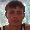 Лешка, 31 из г. Казань.