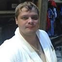 Кирилл, 30 лет